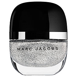 Product Review: Marc Jacobs Beauty