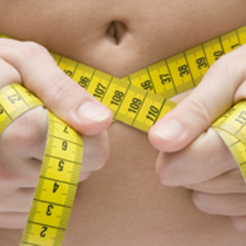 Unusual Explanations for the Obesity Epidemic