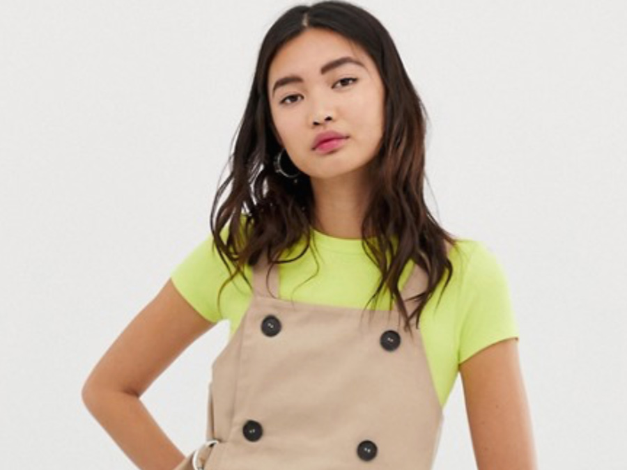 Spring Fashion Trends You Can Buy (and Wear) Now