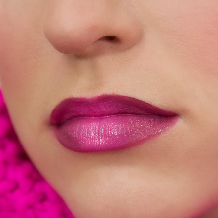 Makeup Must-Try: Ombre Lips