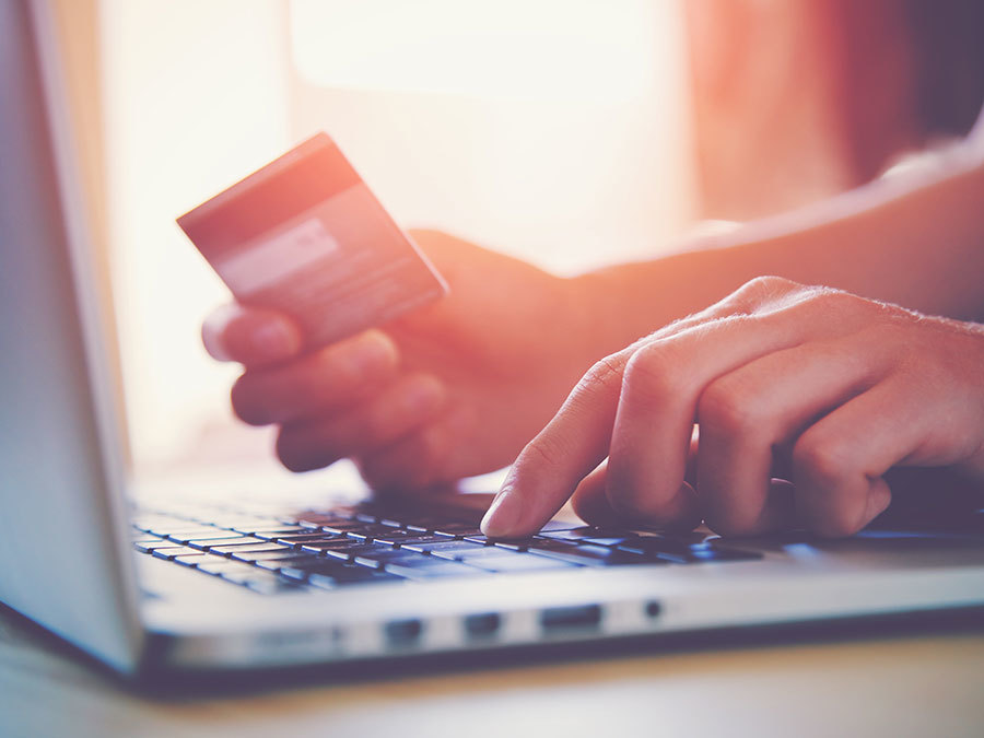 Your Guide To Making Online Shopping As Easy And Effective As Possible