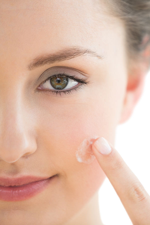 Organic Skin Care Must-Knows