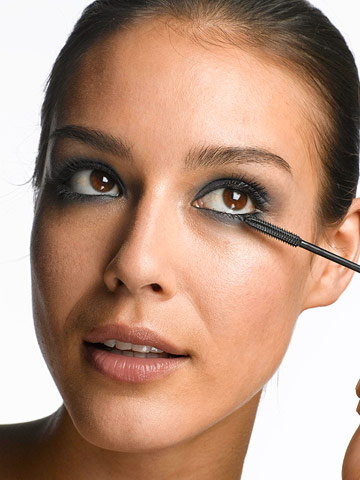 Best Eye Makeup Tricks For Every Eye More