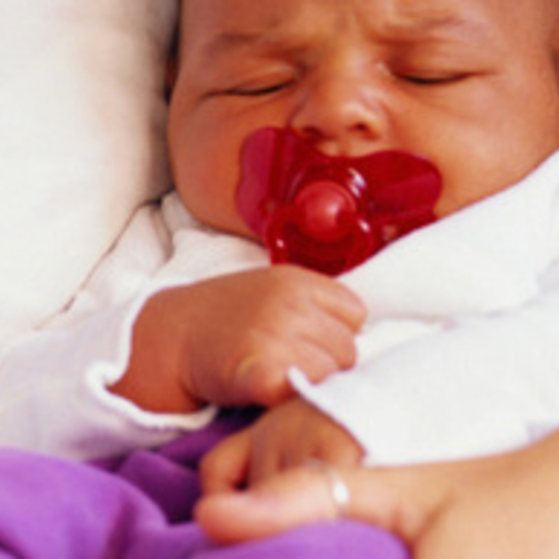 Honoring C-Section Births