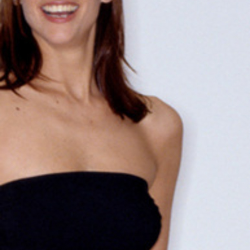 The Aging Face of the Little Black Dress: How to Avoid it