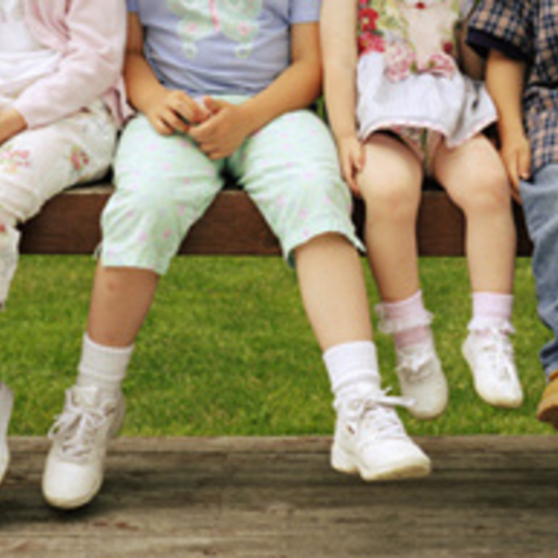 Tragedy and Kids – Talking to Kids About Difficult Topics