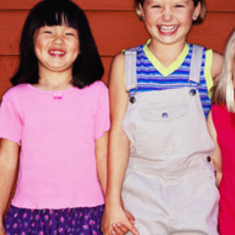 The Care and Handling of Your Childcare Provider