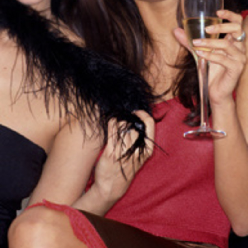 Alcohol and Adolescents: The Need to Teach our Children Well