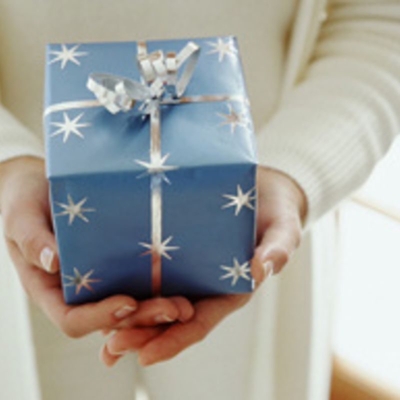Plan Ahead for Holiday Shopping Online