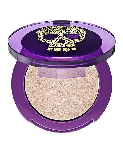 11 Beautiful Compacts to Spruce Up Your Makeup Bag