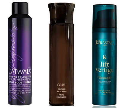 Best Hair Products for Fine Hair: Liven Up Your Limp Locks