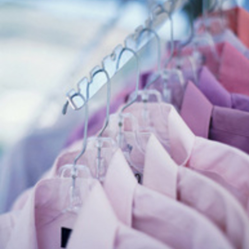 How to Shop Vintage: Sift Through the Ugly