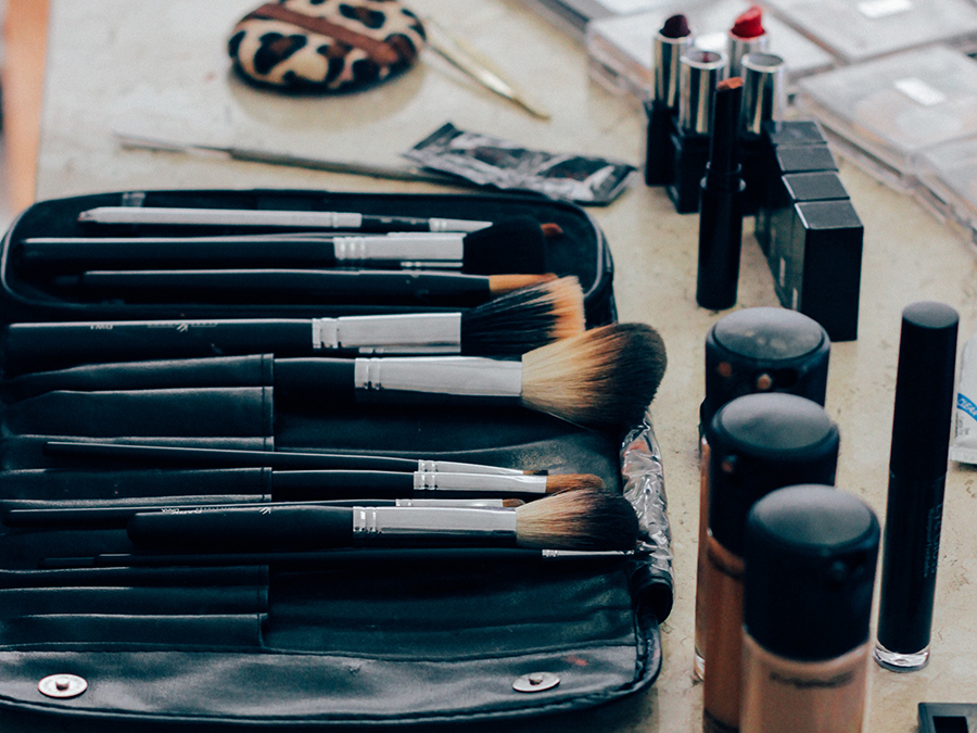 Everything You Need To Know About Sephora's Black Friday Sale