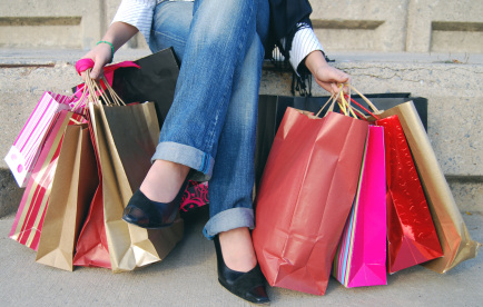 Stylish Discounts: The World's Best Outlet Malls