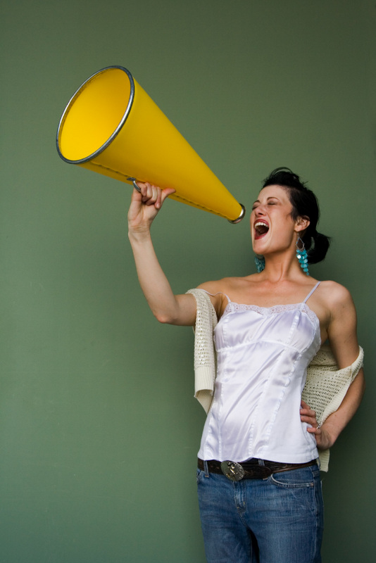 Stop Nagging Me! Fourteen Ways to Keep the Peace
