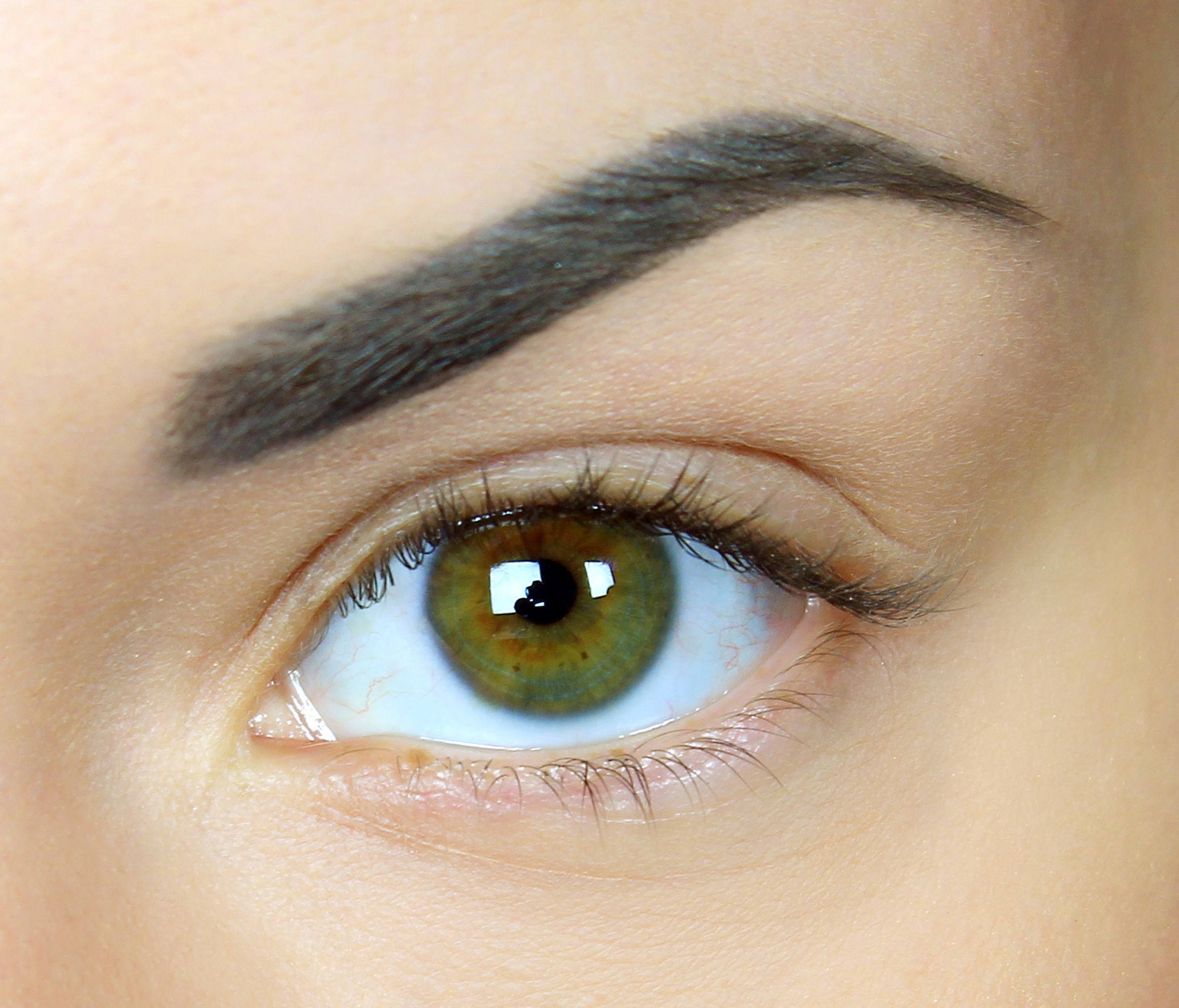 10 Tools For Perfect Brows