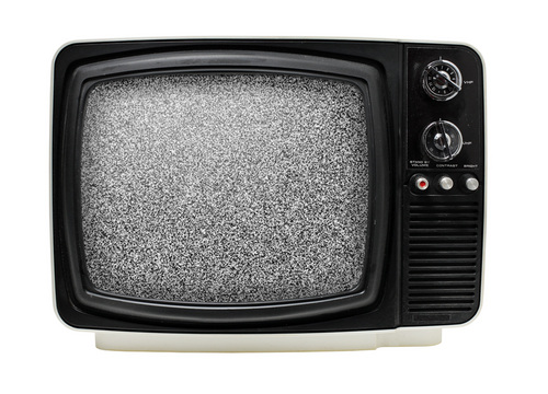 The NY Times Thinks Women Aren't Having Babies Because of Scary TV Births