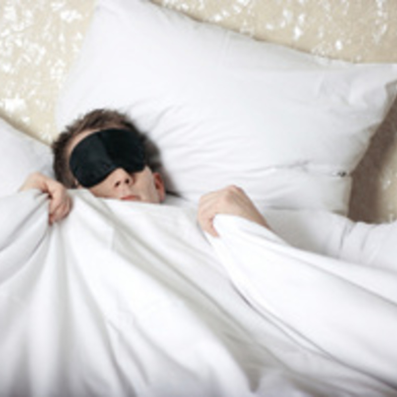 Six Surprising Consequences of a Restless Night