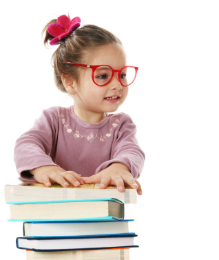 Seven Ways to Make Your Child Smarter