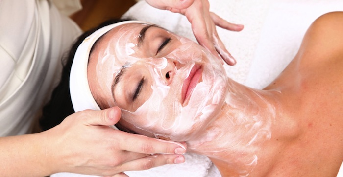 Skin Rehab: Post-Summer Skin Care