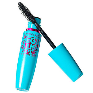 Our All-Time Favorite Mascaras