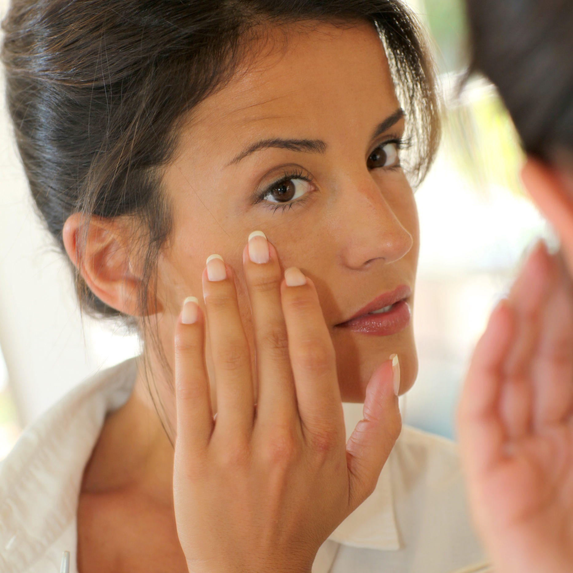 Tinted Moisturizer for Every Skin Type: 8 Great Ideas