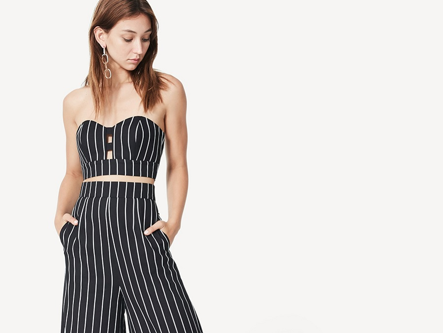 14 Two-Piece Looks That Are Worth A Double Take