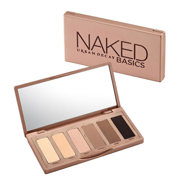 naked-eye-pallete.jpg