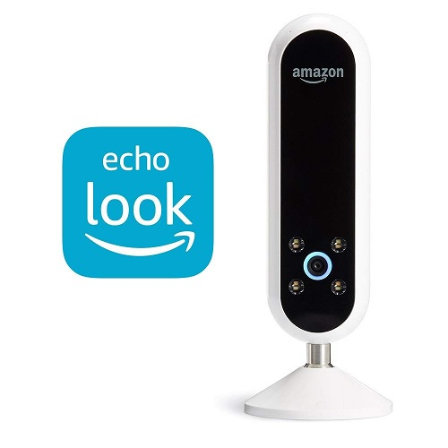 echo look on amazon black friday early sale