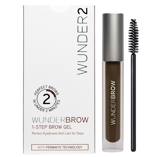 amazon prime day sale on wunder2 brow gel