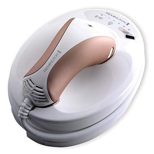 remington ilight hair removal system for amazon prime day