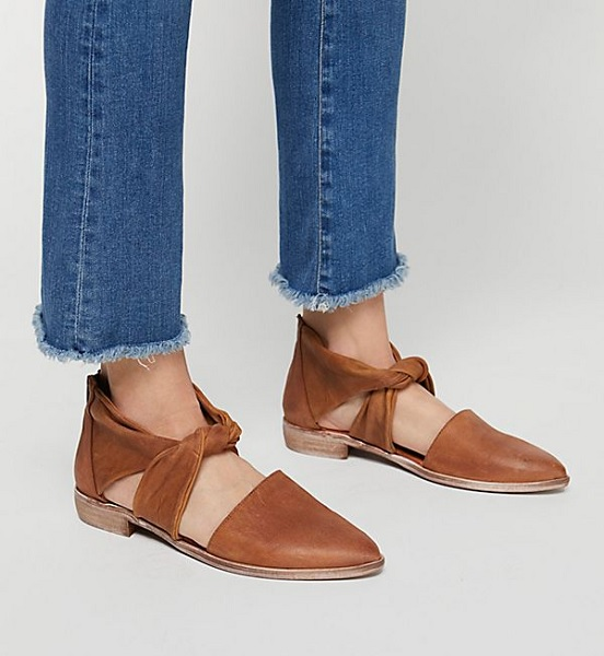 free people sale shoes