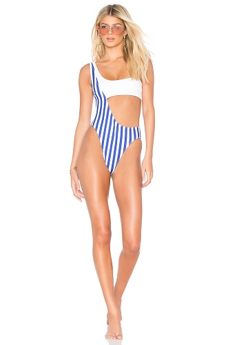 kendall and kylie one-piece swimsuit