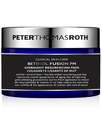 peter thomas roth retinol from macy's sale