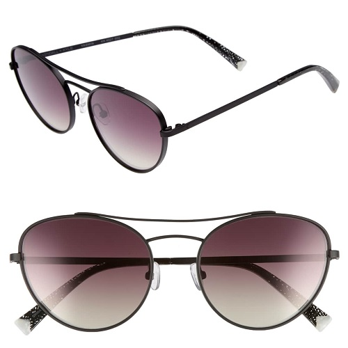 nordstorm winter sale on kendall and kylie sunglasses