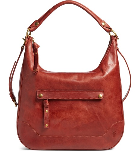 frye leather tote from nordstrom anniversary sale