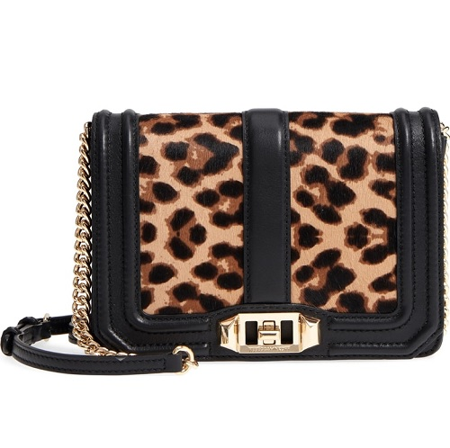 rebecca minkoff leopard print bag from the nordstrom anniversary sale