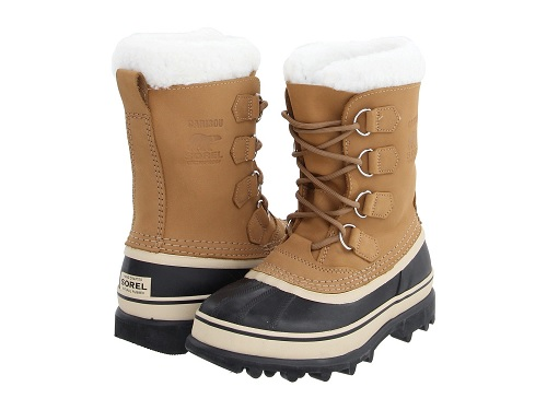 sorel winter boots caribou at zappos sale
