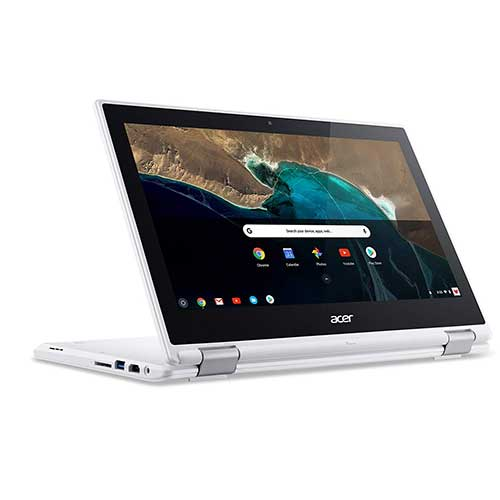 Acer Chromebook R11 Convertible 11.6-Inch HD Touch