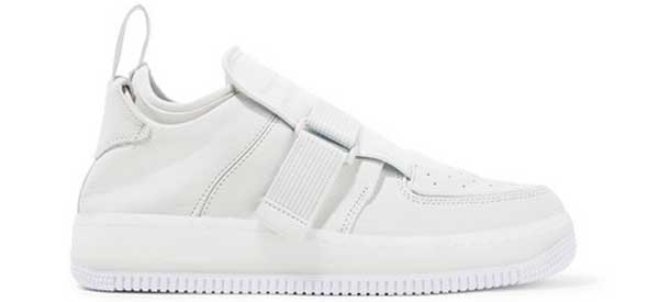 Nike Air Force 1 casual sneaker