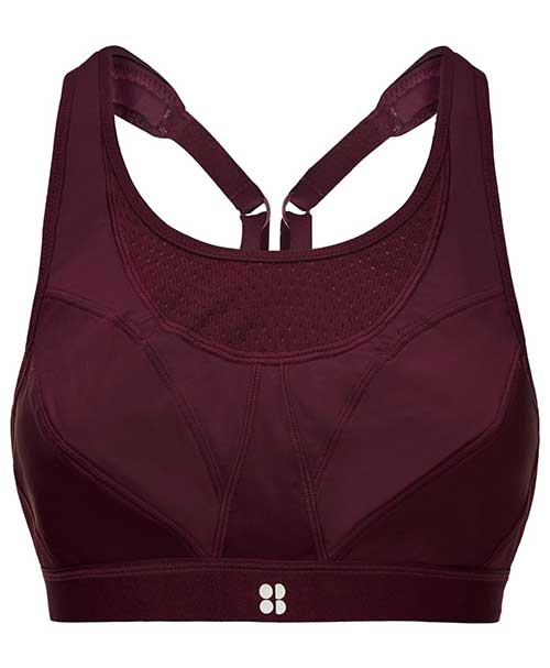 Sweaty Betty running bra