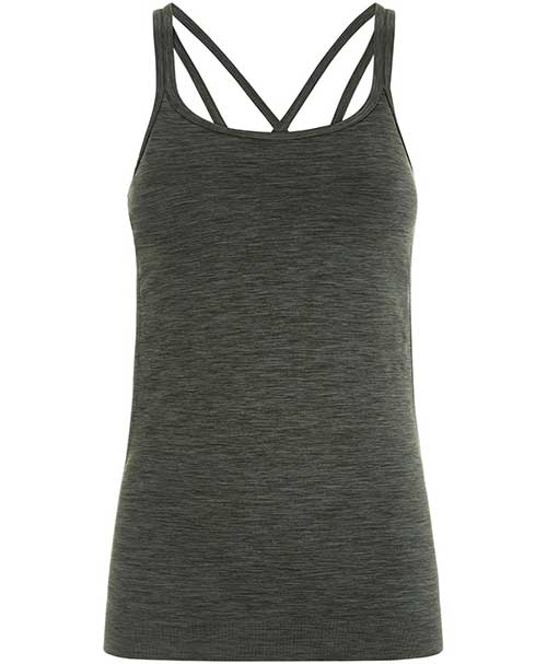 Sweaty Betty yoga tank