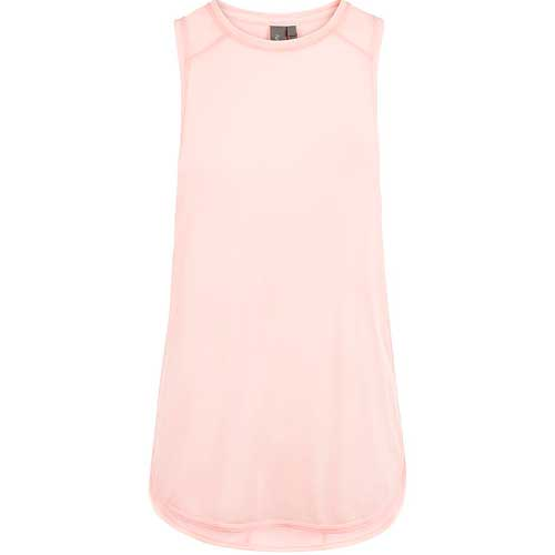 Sweaty Betty Pacesetter Run Tank