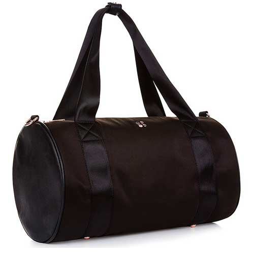 Sweaty Betty Barre to Bar Gym Bag