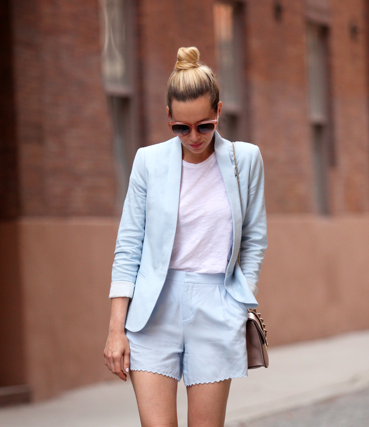 What to Wear to Work: 11 Cute Summer Outfit Ideas