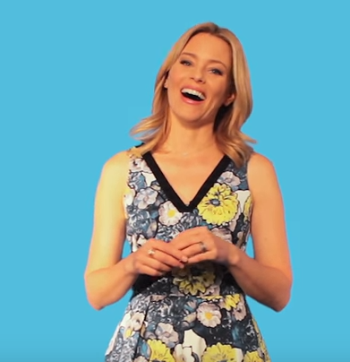 WhoHaha is the Women's Comedy Website You've Been Waiting For