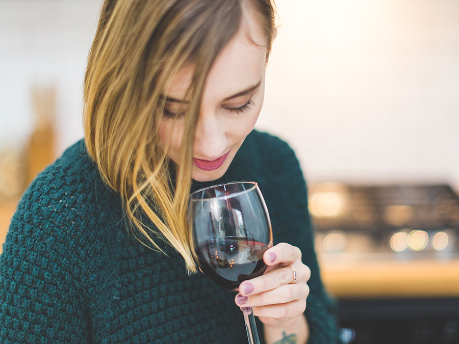 12 Holiday Gifts For The Wine Lover On Your List
