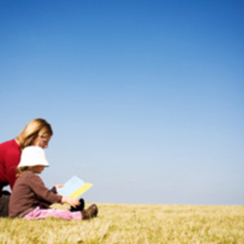 Books Young Readers Will Devour