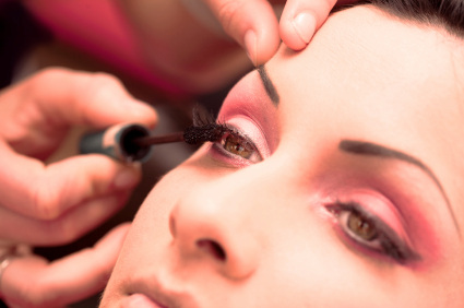 Seven Tactics for a Beauty Counter Makeover