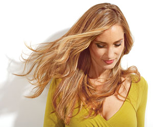 The Best Hue for You: How to Dye Your Hair